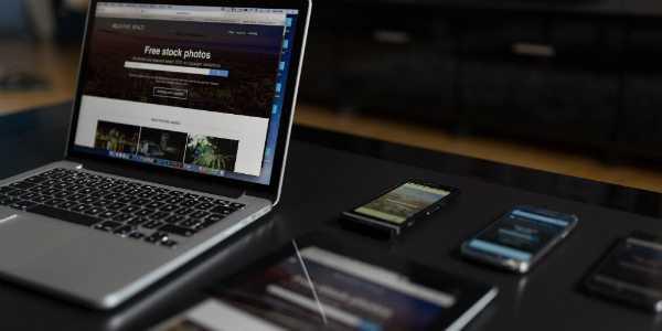 Раскрутка и продвижение сайтов в Тольятти